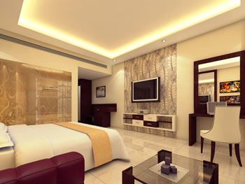 suite room grand inn